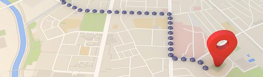 Nadajnik GPS w samochodzie: jakie ma funkcjonalności?
